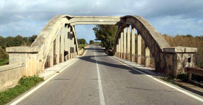 ponte-fiume-cassibile-siracusa